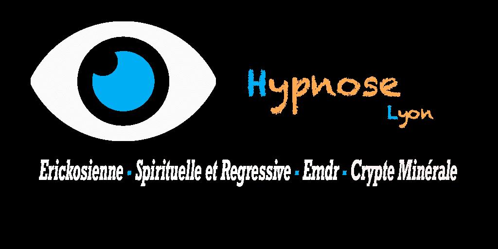 hypnose lyon